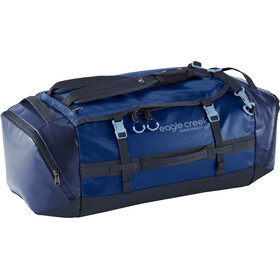 Eagle Creek Cargo Hauler Borsone 60l, arctic blue